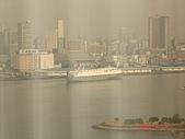 2006.04.17~21橫濱高峰會:DSC01029.JPG
