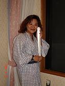 2006.04.17~21橫濱高峰會:DSC01085.JPG