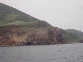 2014.06.16~18東北角海岸宜蘭賞鯨豚(五):賞鯨豚&龜山島-140.JPG