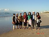 2008.05.22~27澳洲黃金海岸(一):DSC06465.JPG