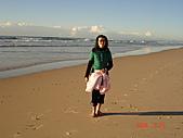 2008.05.22~27澳洲黃金海岸(一):DSC06466.JPG