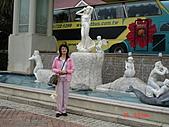 2009.04.24~27台北高峰會(一):0309.JPG