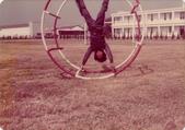 1972~世界新專(一):飛行訓練營0031.jpg