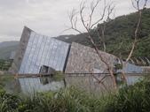 2014.06.16~18東北角海岸宜蘭賞鯨豚(三):蘭陽博物館-009.JPG