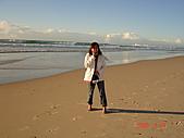 2008.05.22~27澳洲黃金海岸(一):DSC06467.JPG