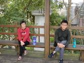 2018.02.19==江南渡假村:DSCN0101.JPG