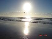 2008.05.22~27澳洲黃金海岸(一):DSC06469.JPG