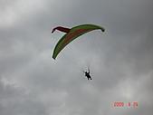 2009.04.24~27台北高峰會(一):0069.JPG