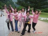 2009.04.24~27台北高峰會(一):0349.JPG