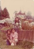 1972~世界新專(一):阿里山健行0022.jpg