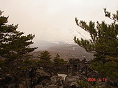 2006.04.17~21橫濱高峰會:DSC01127.JPG