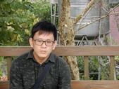 2018.02.19==江南渡假村:DSCN0103.JPG