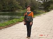 2006.11.05~06公司旅遊:DSC03161.JPG