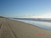 2008.05.22~27澳洲黃金海岸(一):DSC06470.JPG