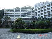 2009.04.24~27台北高峰會(一):0147.JPG