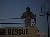 2008.05.22~27澳洲黃金海岸(二):DSC06700.JPG