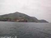 2014.06.16~18東北角海岸宜蘭賞鯨豚(五):賞鯨豚&龜山島-142.JPG