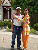 2005.10.06~11粵北全輯:DSC00583.JPG