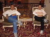 2006.04.17~21橫濱高峰會:DSC01030.JPG