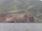 2014.06.16~18東北角海岸宜蘭賞鯨豚(五):賞鯨豚&龜山島-143.JPG