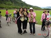 2009.04.24~27台北高峰會(一):0111.JPG