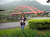 2009.04.24~27台北高峰會(一):0187.JPG