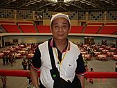 2009.04.24~27台北高峰會(一):0216.JPG