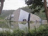 2014.06.16~18東北角海岸宜蘭賞鯨豚(三):蘭陽博物館-012.JPG