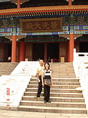 2006.09.07~12兩廣賀州:DSC02698.JPG