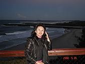 2008.05.22~27澳洲黃金海岸(二):DSC06701.JPG