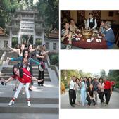 2005.10.06~2005.10.11粵北六日遊(旅行社篇之四):相簿封面