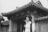 1972~世界新專(一):A攝影實習0022.jpg