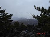 2006.04.17~21橫濱高峰會:DSC01128.JPG