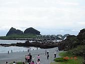 2009.04.24~27台北高峰會(一):0165.JPG