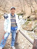2006.04.17~21橫濱高峰會:DSC01101.jpg