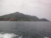 2014.06.16~18東北角海岸宜蘭賞鯨豚(五):賞鯨豚&龜山島-144.JPG
