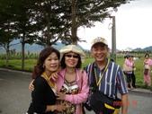 2009.04.24~27台北高峰會(一):0112.JPG