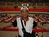 2009.04.24~27台北高峰會(一):0217.JPG