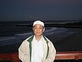 2008.05.22~27澳洲黃金海岸(二):DSC06702.JPG