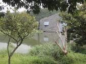 2014.06.16~18東北角海岸宜蘭賞鯨豚(三):蘭陽博物館-014.JPG