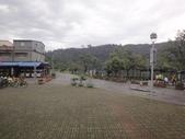 2016.05.29~30-宜蘭之旅(四) :梅花湖-00006.JPG