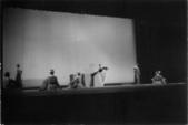 1972~世界新專(一):B攝影實習0017.jpg