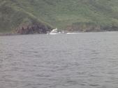 2014.06.16~18東北角海岸宜蘭賞鯨豚(五):賞鯨豚&龜山島-145.JPG