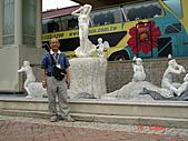 2009.04.24~27台北高峰會(一):0311.JPG