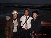 2008.05.22~27澳洲黃金海岸(二):DSC06703.JPG
