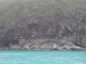 2014.06.16~18東北角海岸宜蘭賞鯨豚(五):賞鯨豚&龜山島-011.JPG