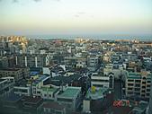 2007.11.01~04韓國濟州(二):DSC05578.JPG