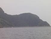 2014.06.16~18東北角海岸宜蘭賞鯨豚(五):賞鯨豚&龜山島-146.JPG