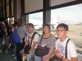 2016.05.14~18日本旅遊(一):台灣桃園-08163.JPG