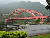 2009.04.24~27台北高峰會(一):0188.JPG